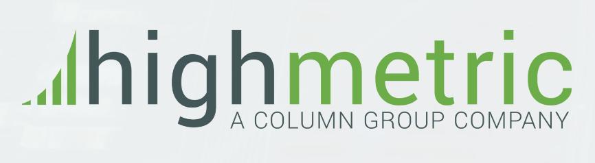 Highmetric Logo.png
