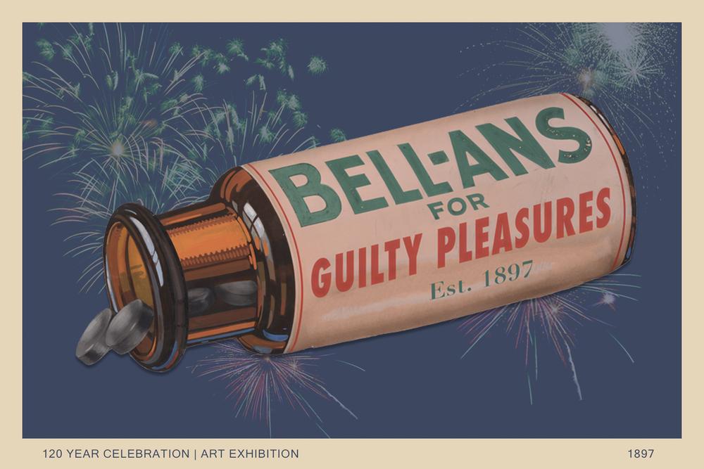 guiltypleasures-bellans.png