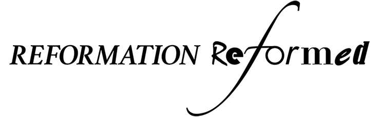 reformation_logotype800.png