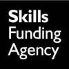 skillsfundingagency.jpg