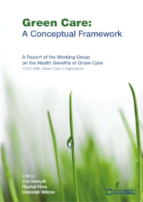 green-care-a-conceptual-framework-1-638.jpg