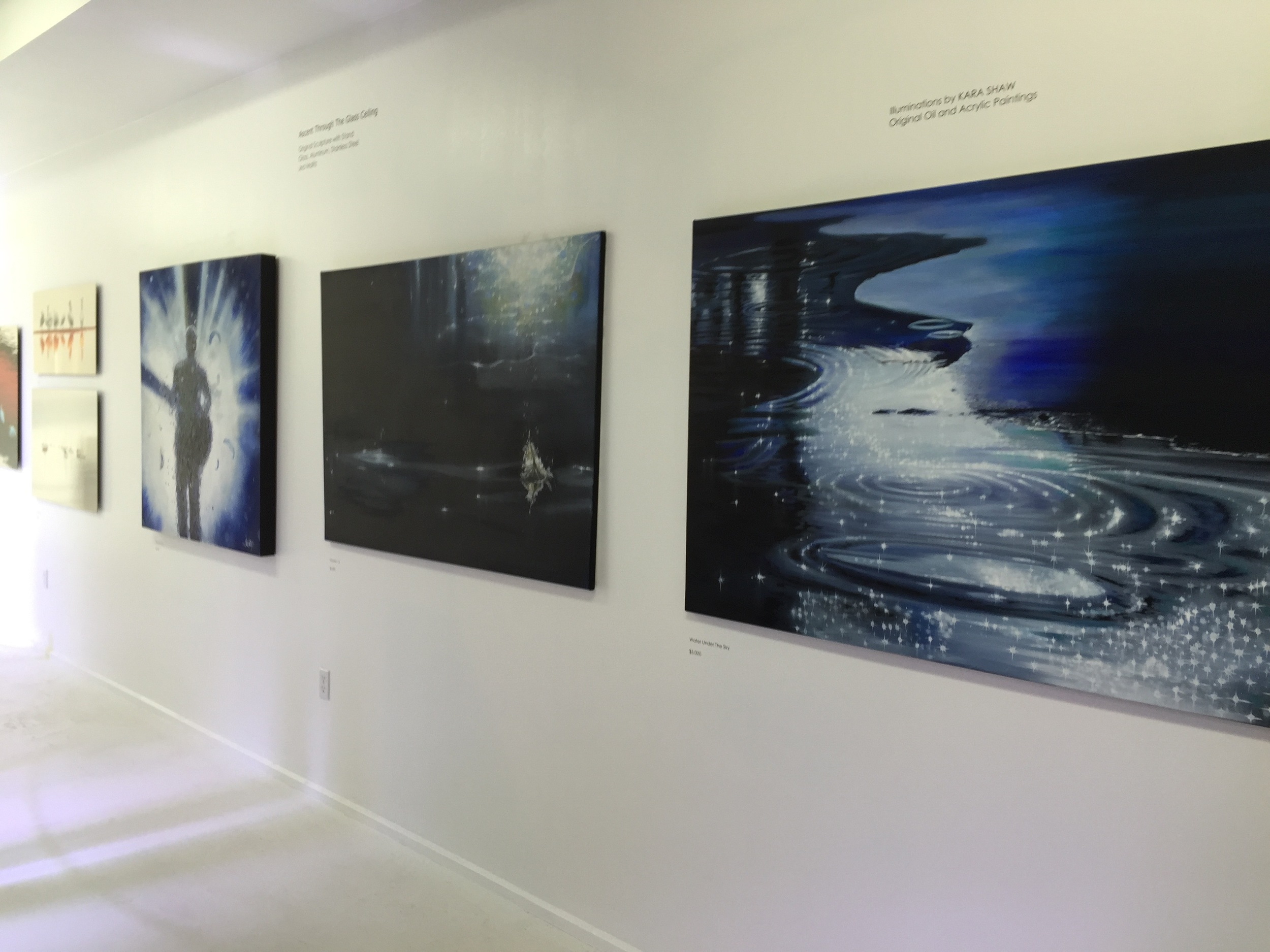 JedMalitz V2 Gallery