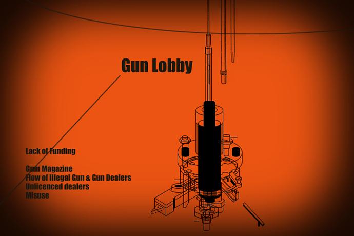 gun_06.jpg