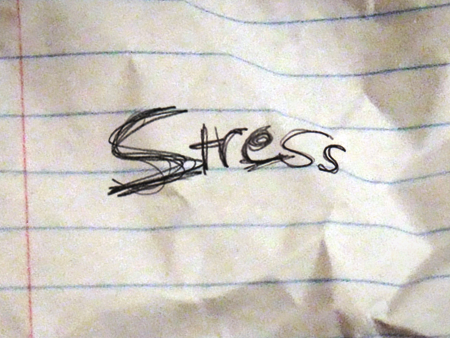 stress_00.png