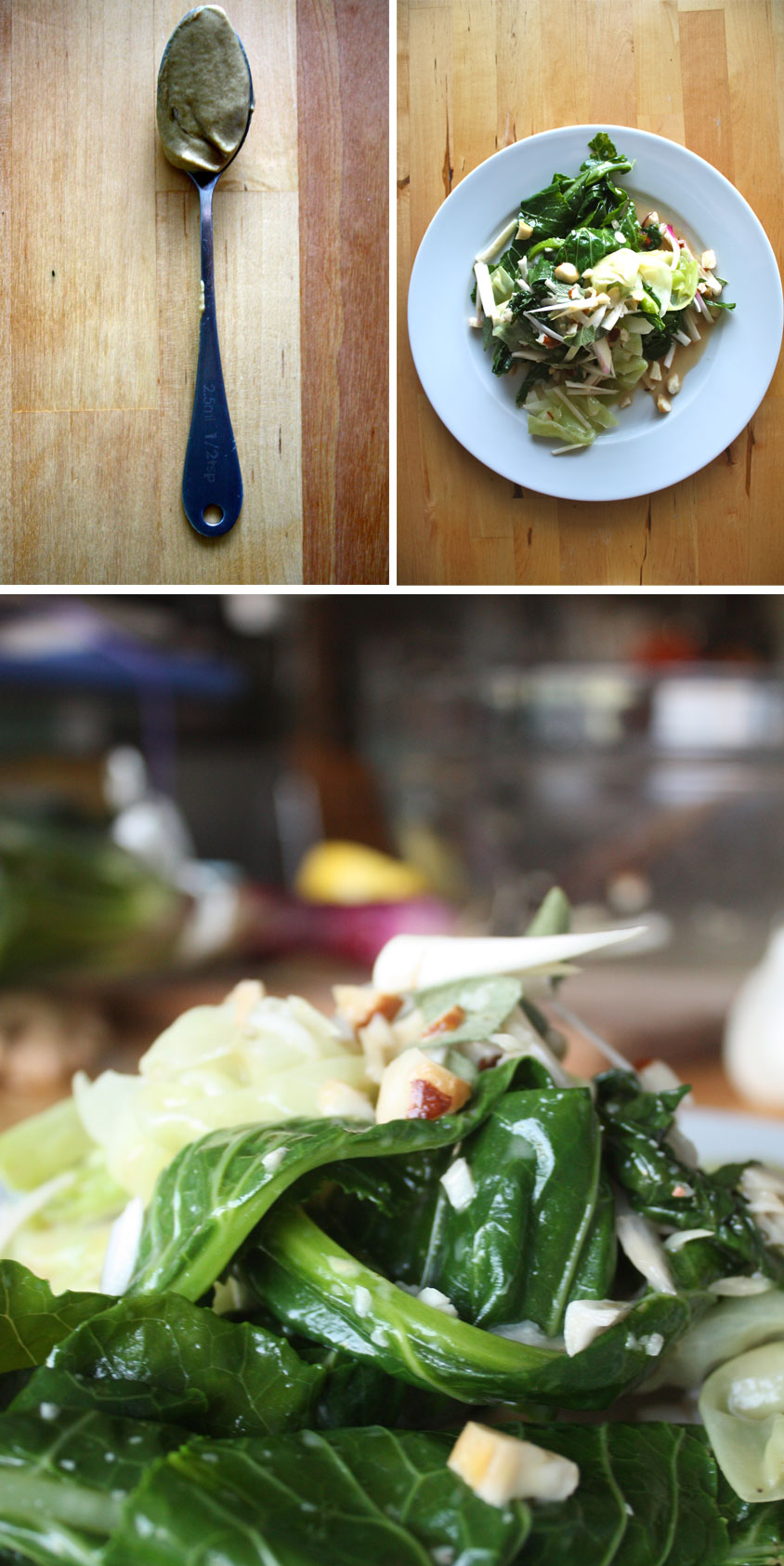 Simple_Salad_2