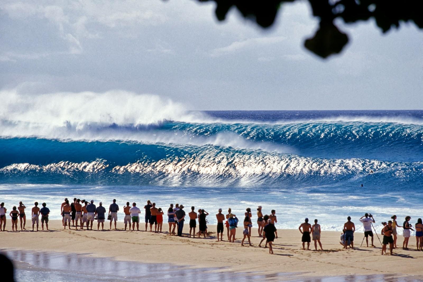 oahu-north-shore-waves-144.jpg