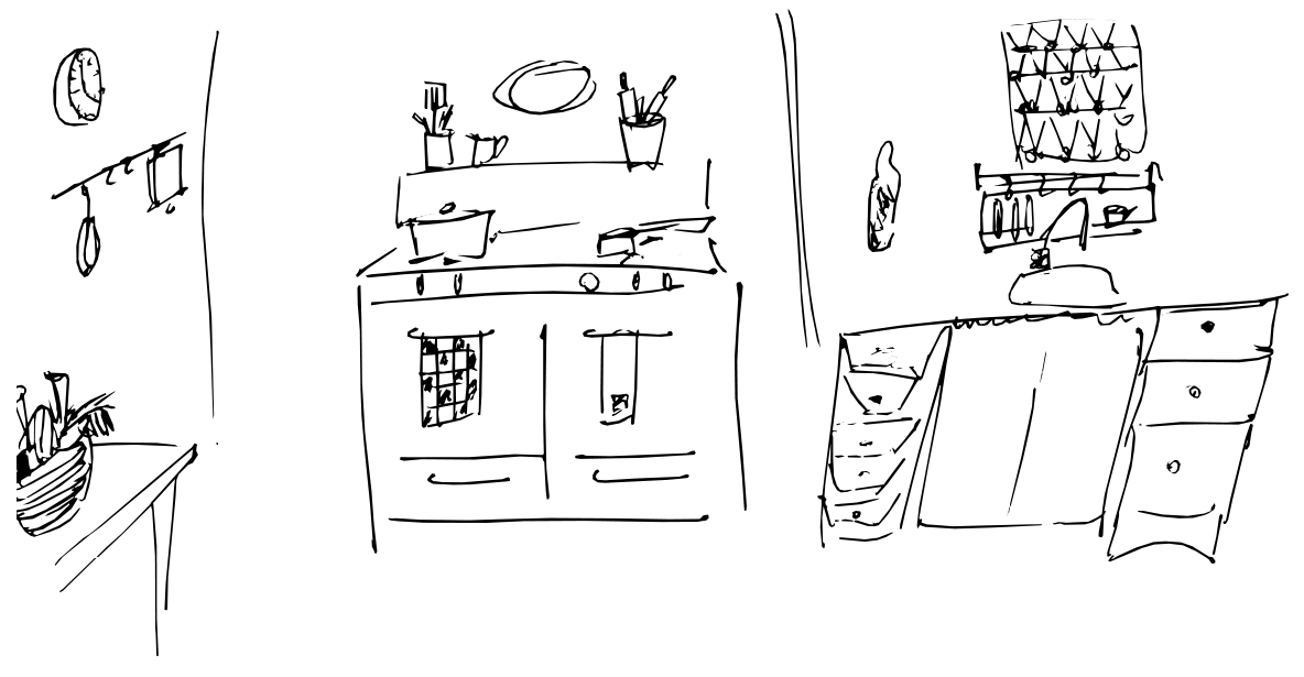 B's_Kitchen.png