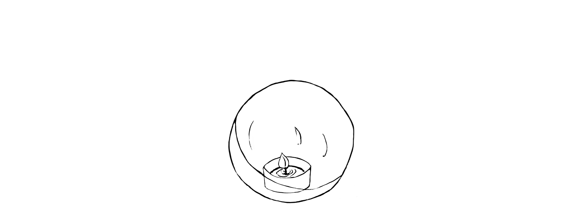 The Candle We Light.png