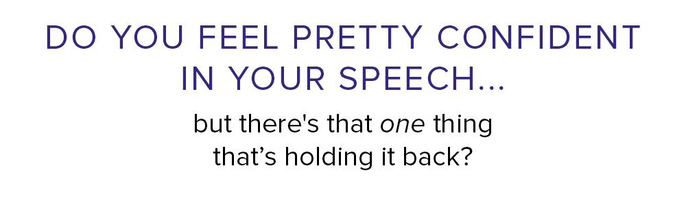 fearless-speaker-text.png