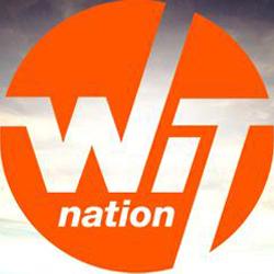wit-nation.jpg