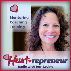 Heartrepreneur+Radio.png