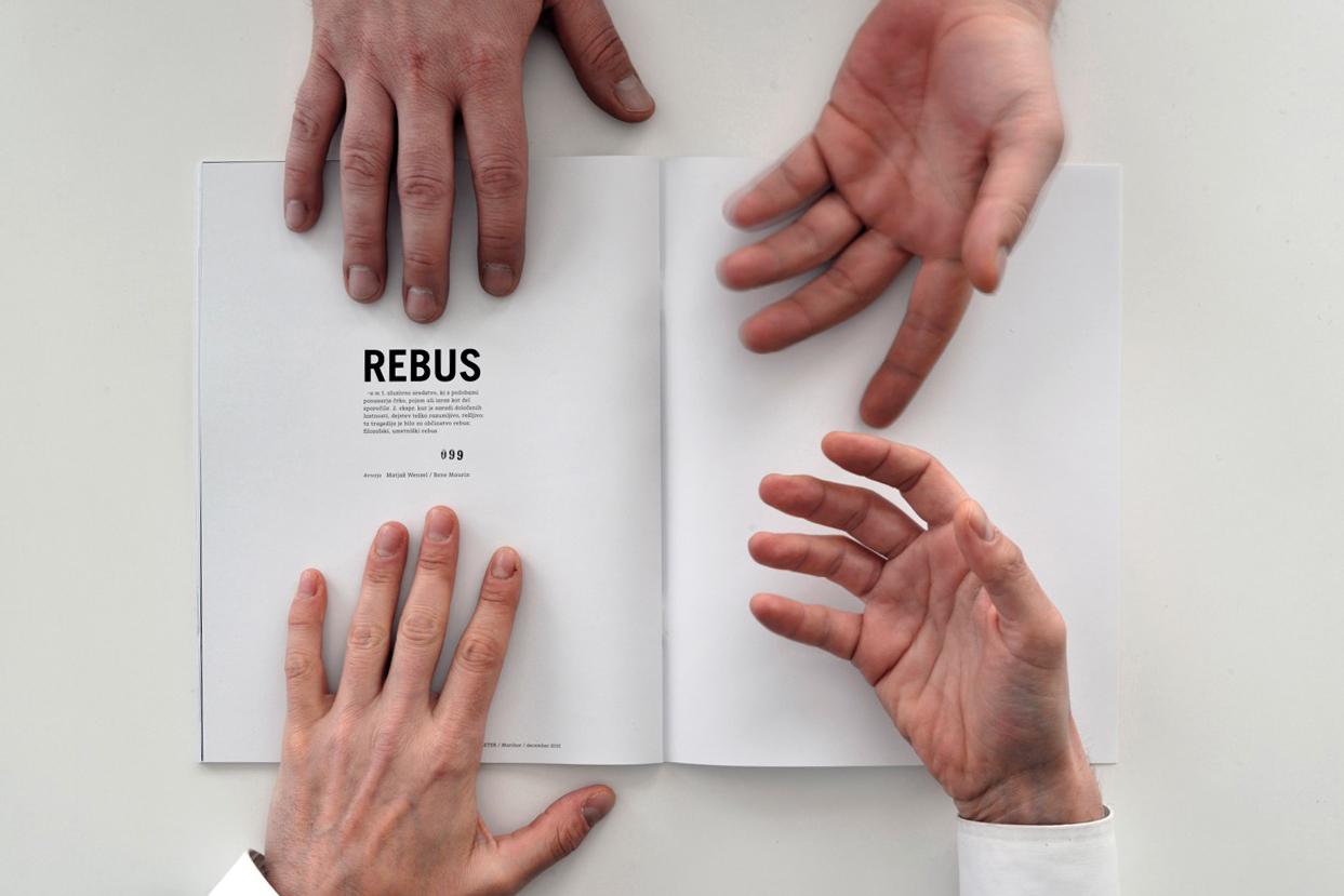REBUS WEB ROKE.jpg