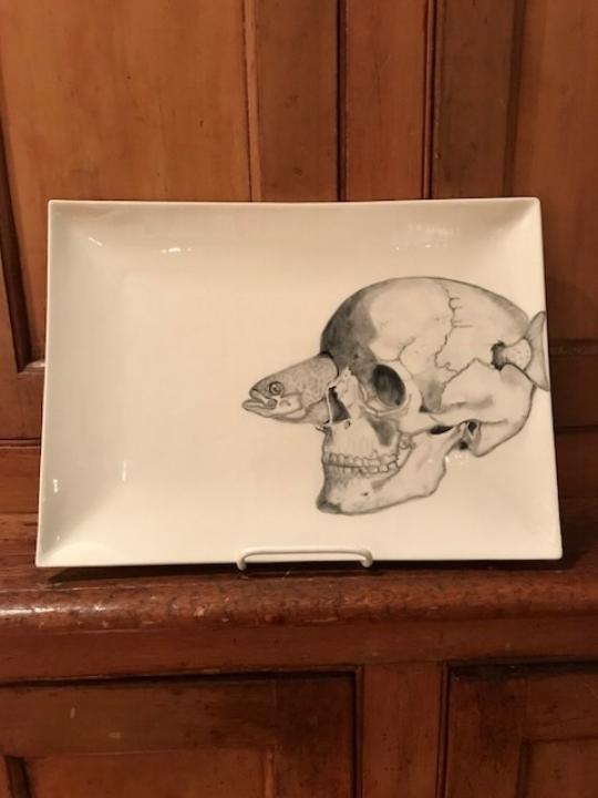 skull with fish 1.jpg