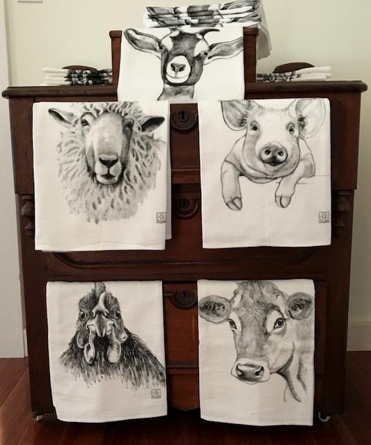 farm+animals+t+towels+sept.jpg