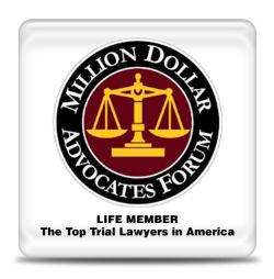 million_dollar_advocates