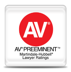 AVpreeminent_rating