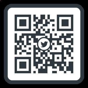 scan_twitter