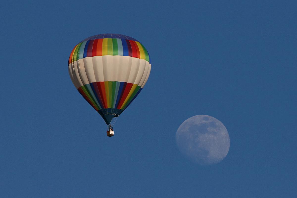 ad hot air balloon 2.jpg