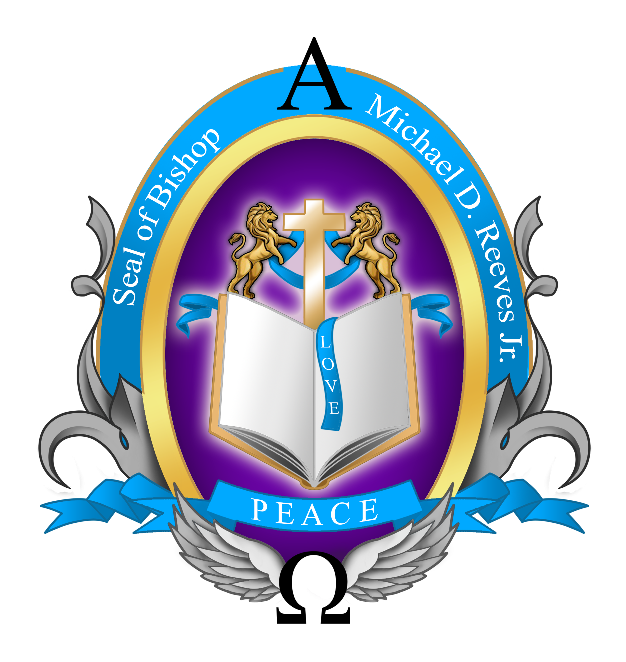 Bishop Seal logo.png