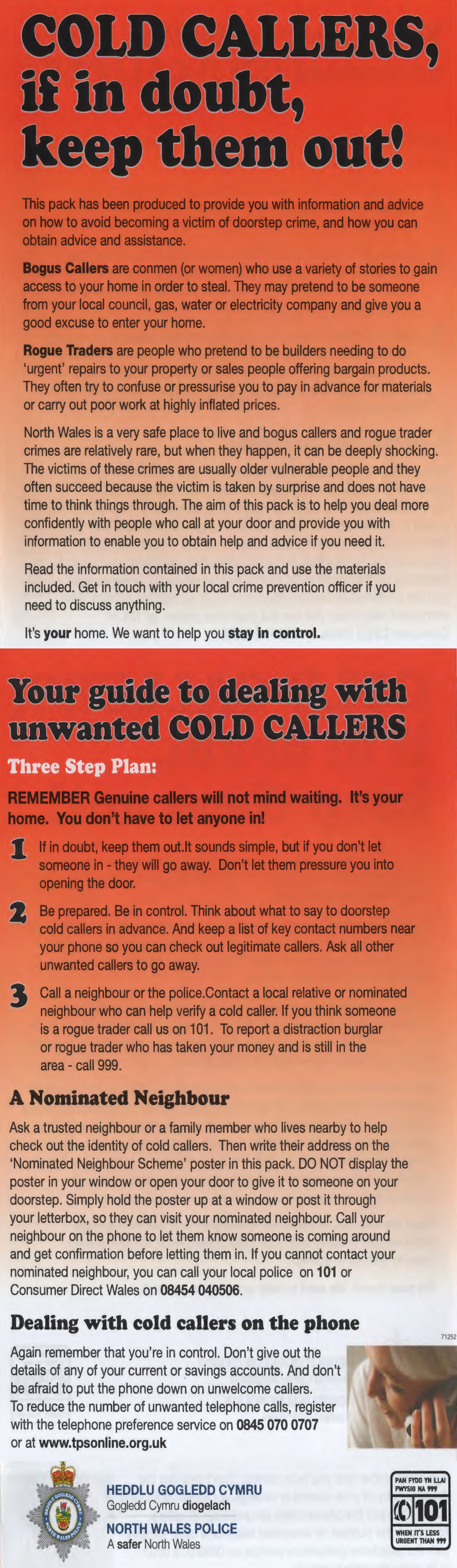 Cold Callers-1.jpg