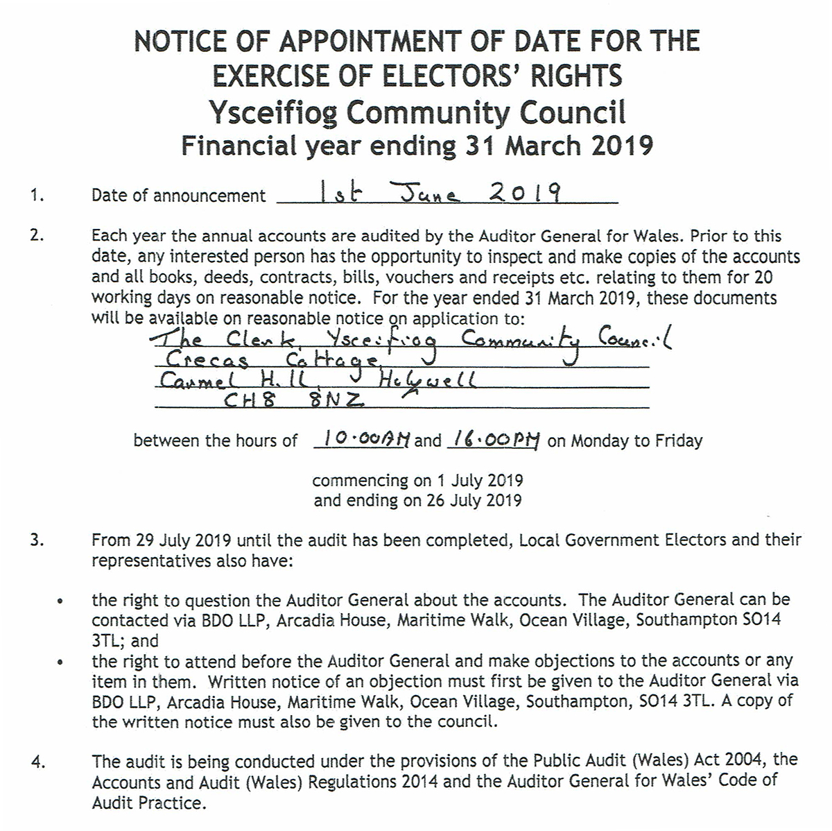YCC Audit Notice 2019.jpg