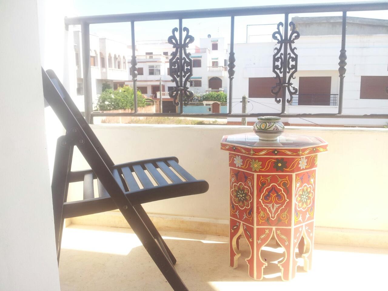 MIA balcon 6bed.jpg