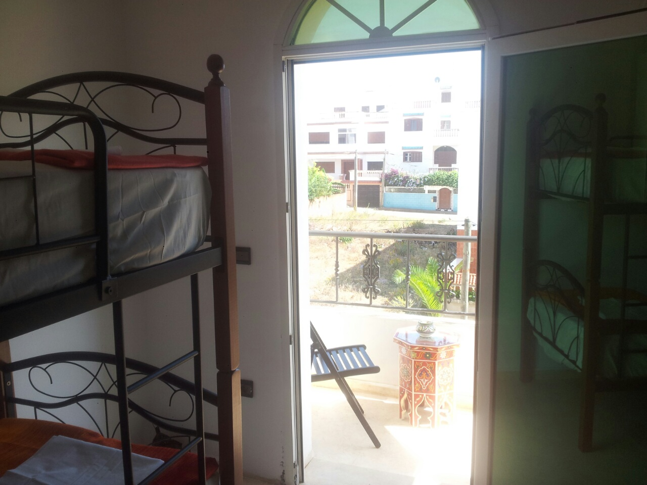 MIAH 6bed  con balcon.jpg