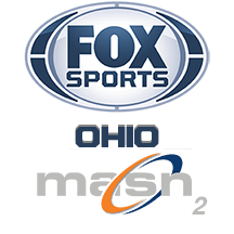 FOX_OHIO_MASN2.png