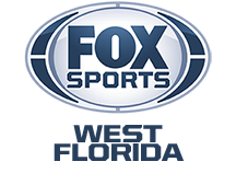 FOX WEST FLORIDA.png