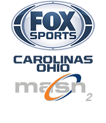 FOX_CAROLINAS_OHIO_MASN2.png