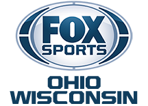 FOX SPORTS OHIO WISCONSIN.png