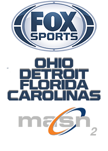 FOX_OHIO_DETROIT_FLORIDA_CAROLINAS_MASN2.png