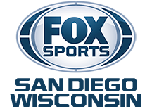 FOX SPORTS SAN DIEGO WISCONSIN.png