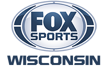 FOX SPORTS WISCONSIN.png