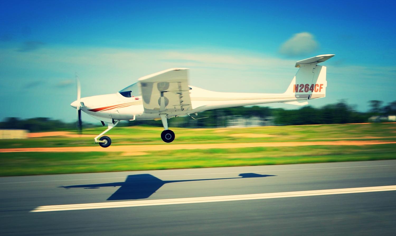 CFS Trainer Plane Scott Dettmer Pictures 162.jpg