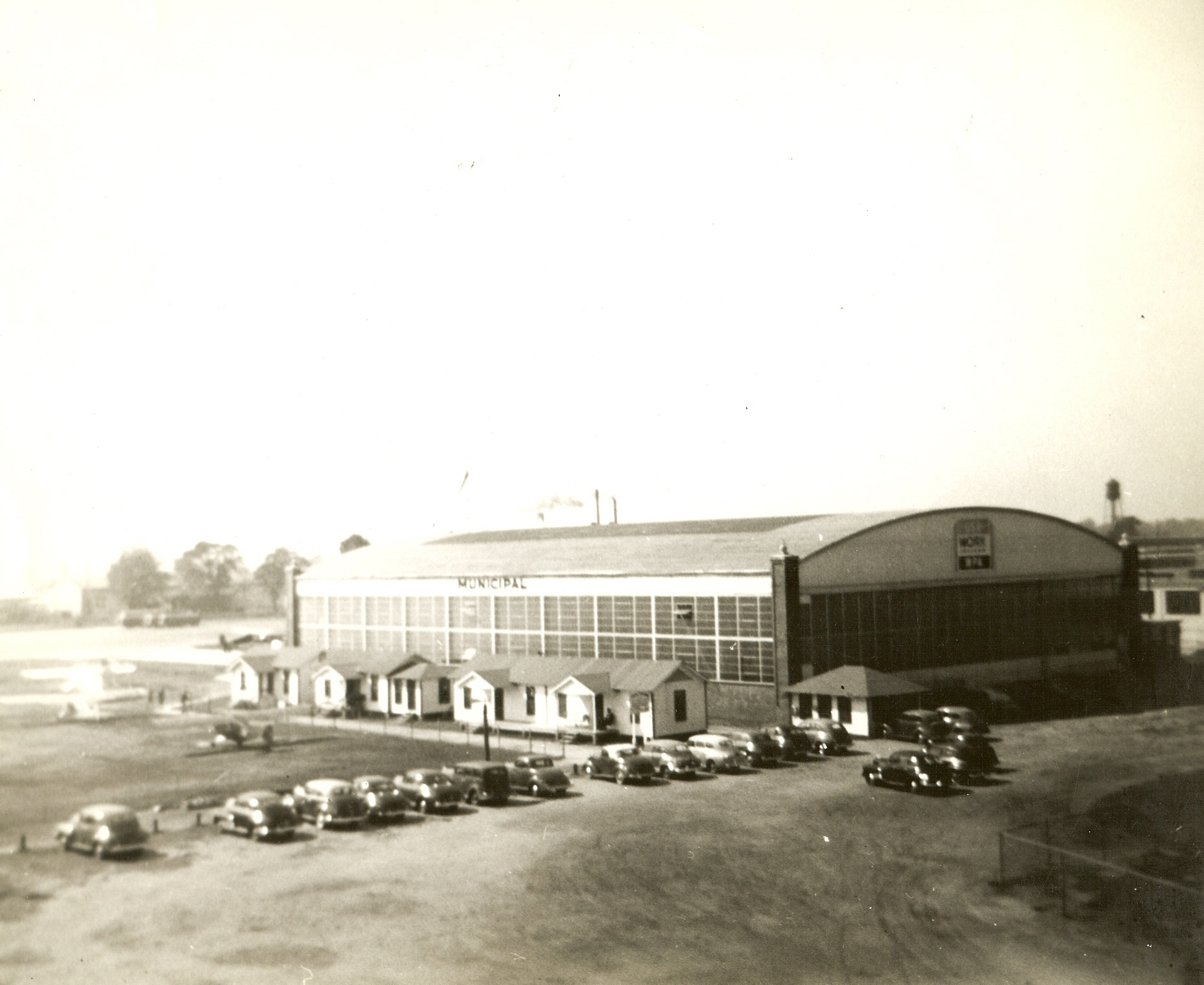 hanger 1 & CFS firsts buildings.jpg