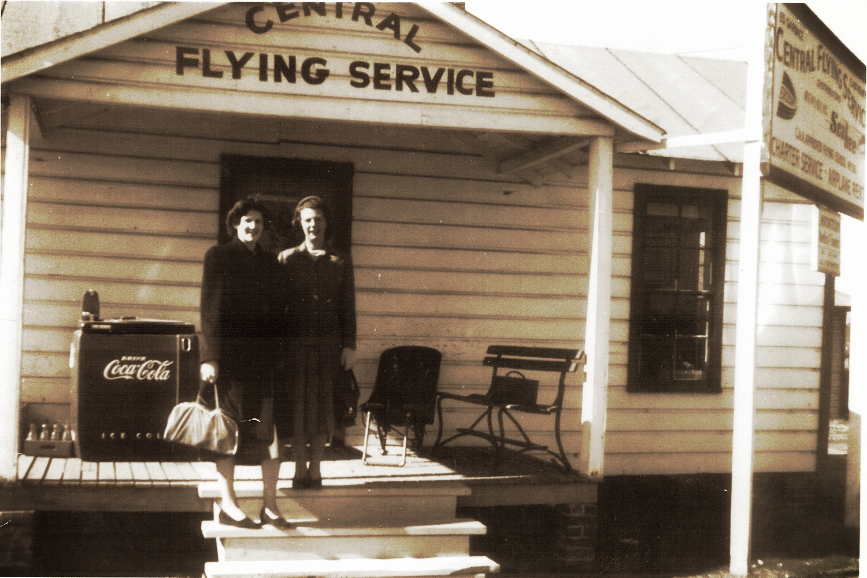 Central Flying Service circa 1940 300dpi.jpg