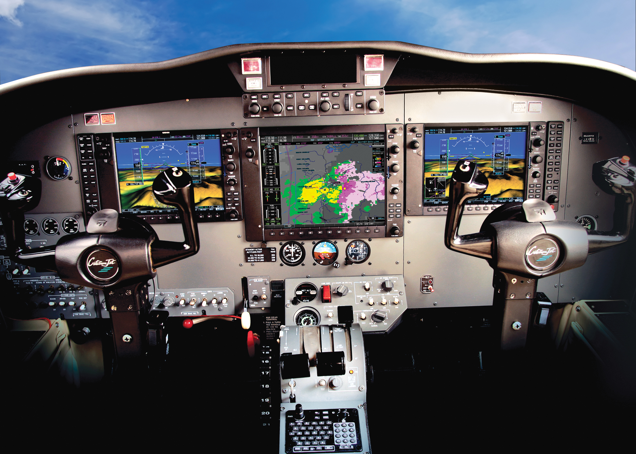 G1000CessnaCitation_HR_500.jpg