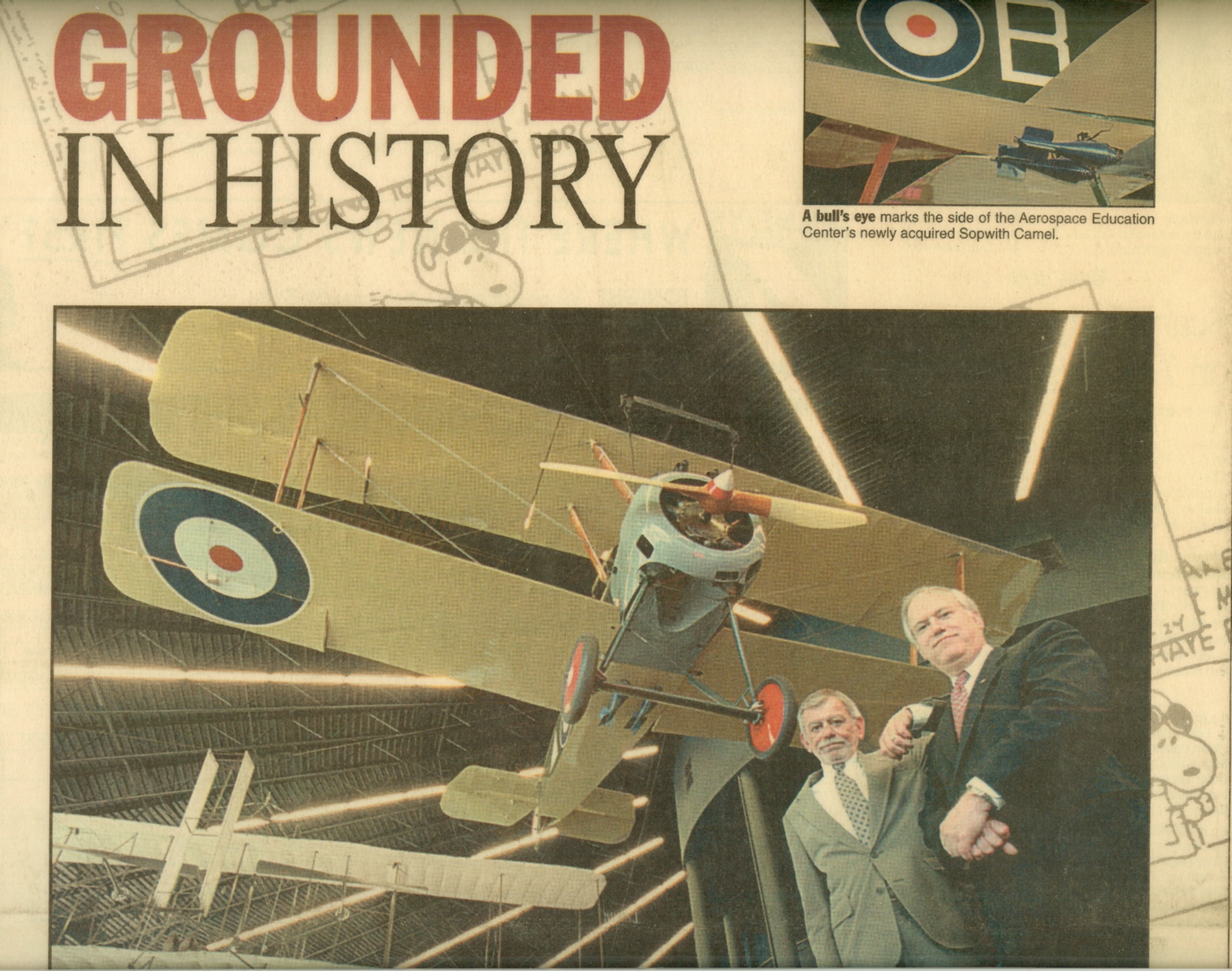Grounded in History clipping.jpg