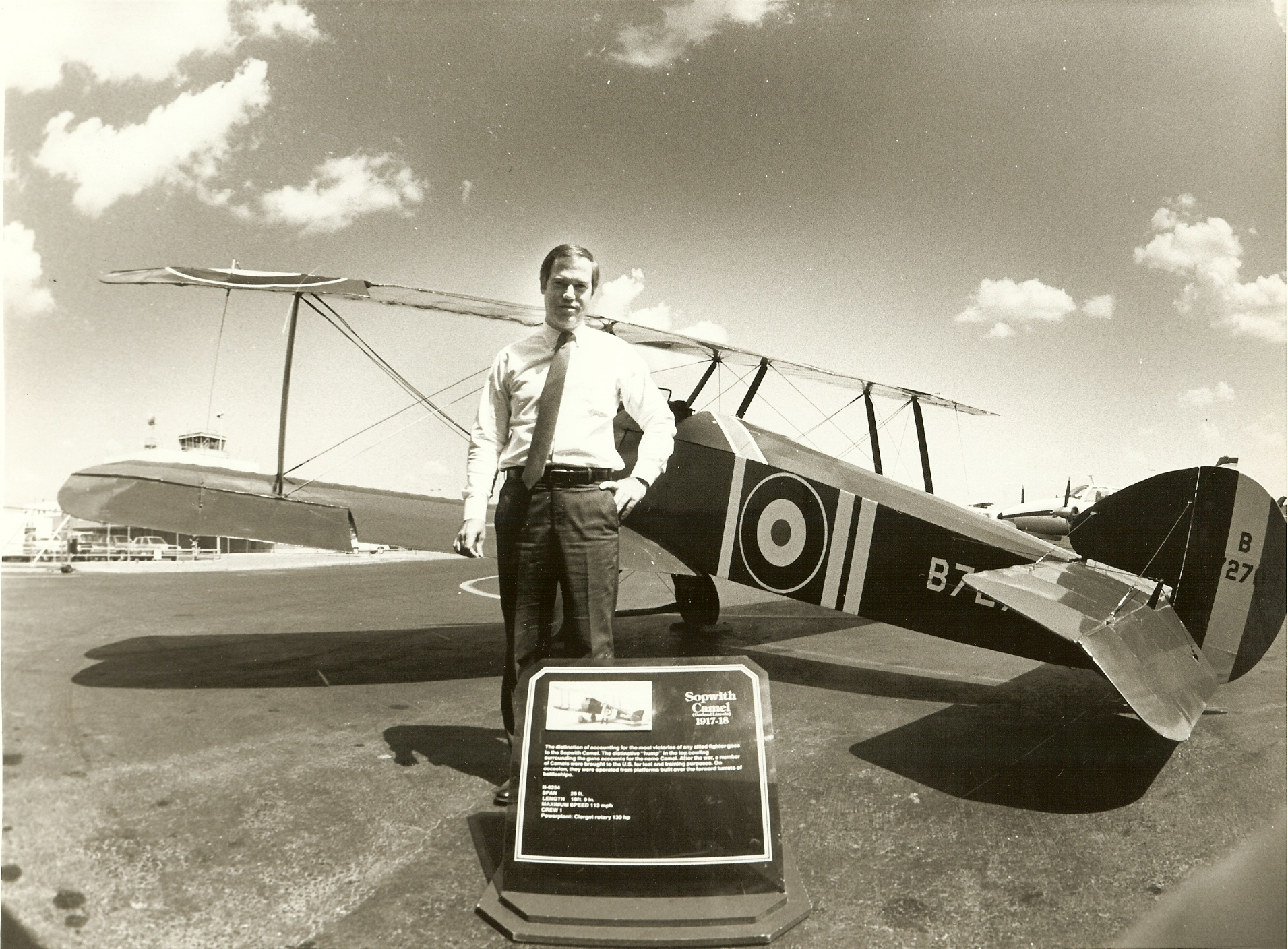 R. Holbert with Sopwith.jpg