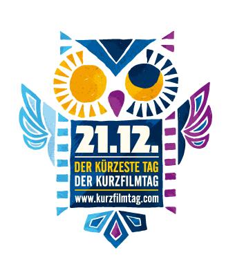 www.kurzfilmtag.com