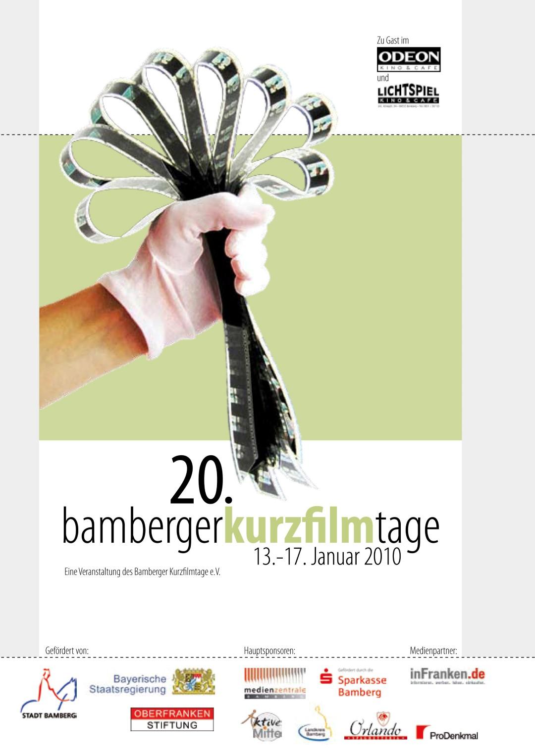 KFT20-1 (Large).jpg
