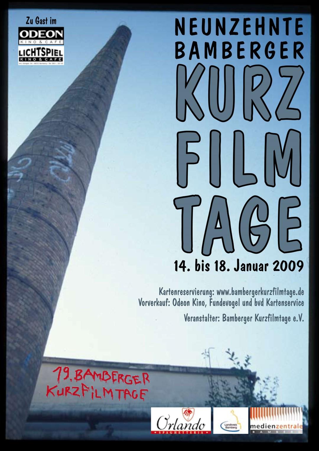 KFT19-1 (Large).jpg