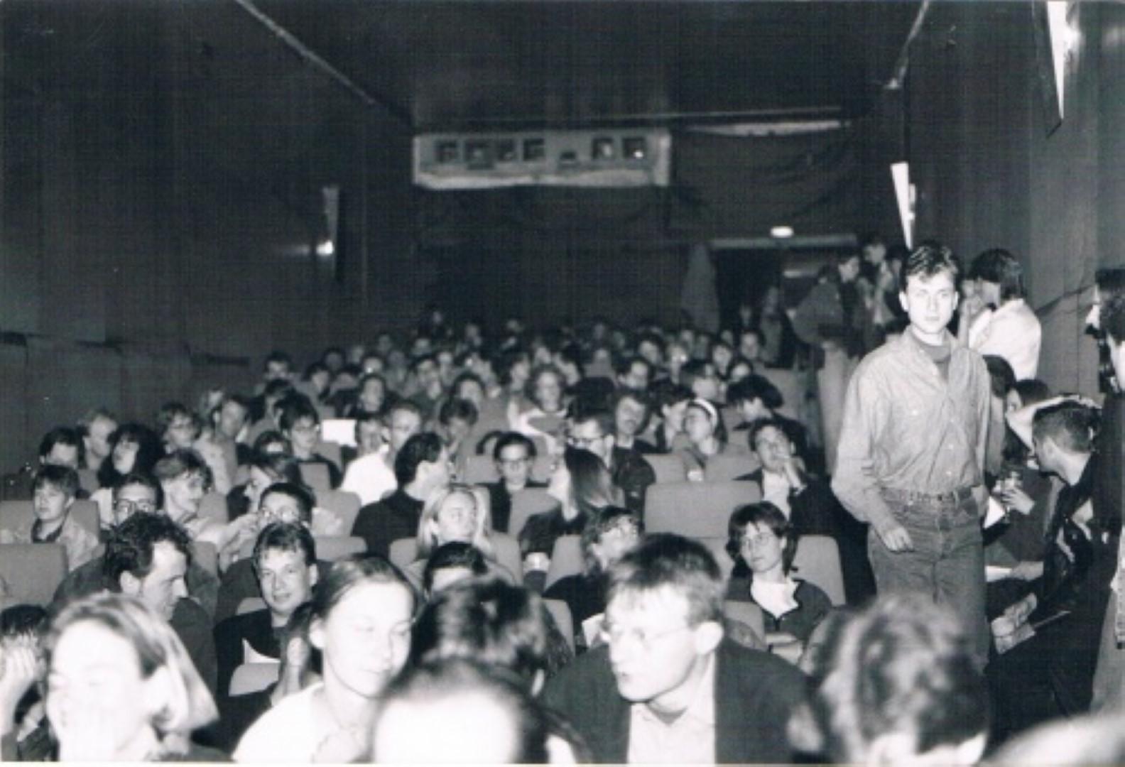 Lichtspielkino (Kurzfilmtage vor 25 Jahren) (Large).jpg
