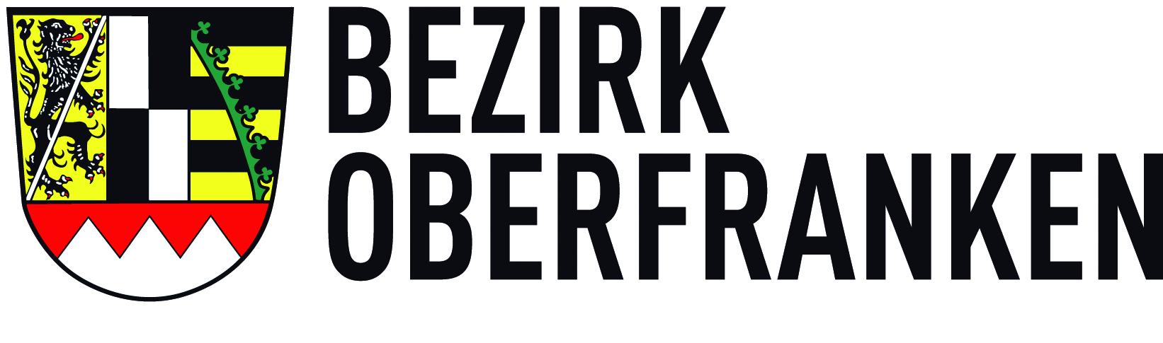 logo_bezirk_oberfranken_ohneSlogan_4c.jpg