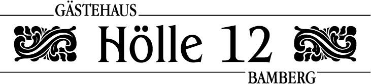 Hölle_Logo_sw.jpg
