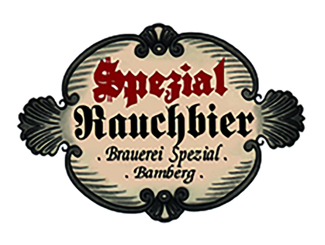 Spezial Brauerei.jpg