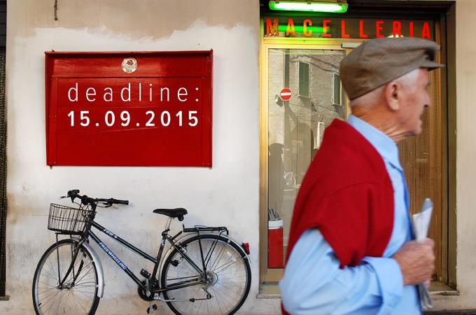 deadline 2015 72dpi.jpg