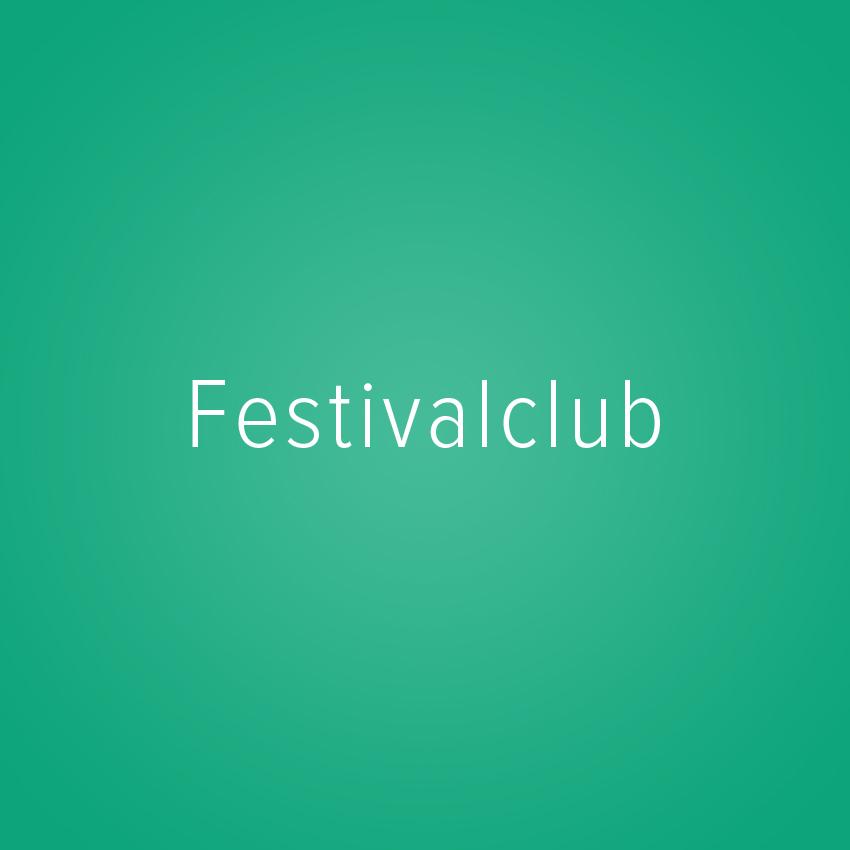 Quadrat_Festivalclub.jpg