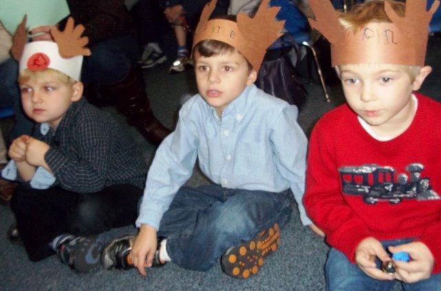mr. tony, ms. carolyn, & ms. kerri's holiday sing-a-long 015.jpg